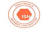 isnetworld safety seismic logo